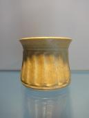 Hillsdale Pottery - stoneware bowl