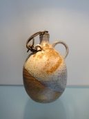 Rosalie Namer - stoneware jug